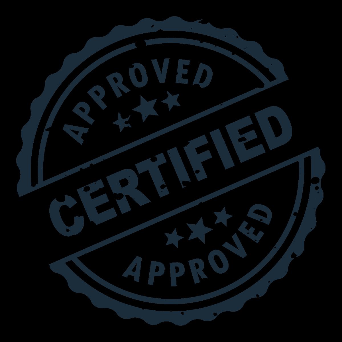 FSSC 22000 certification - GenX Consulting